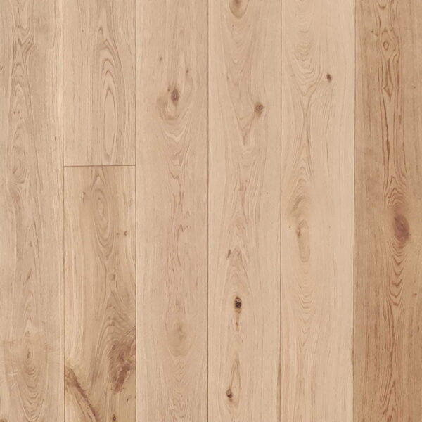 Roble Quebec Mate Bicapa - Madera Woodcover