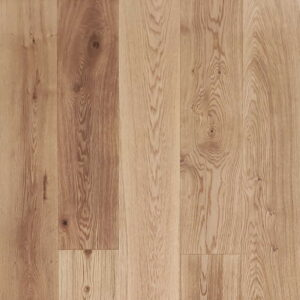 Roble Texas Mate Bicapa XXL - Madera Woodcover