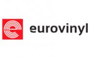 eurovinyl