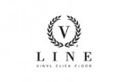 v line