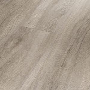 Roble color pastel gris