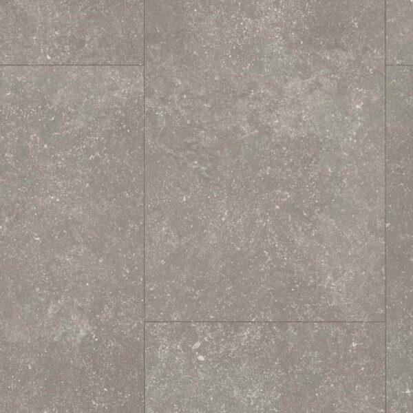Granito Gris - Vinílico Parador Modular ONE Baldosa Grande detalle