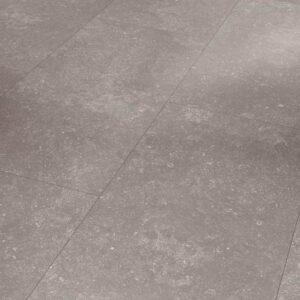 Granito Gris - Vinílico Parador Modular ONE Baldosa Grande
