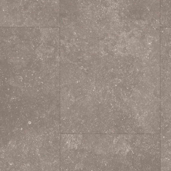 Granito Gris Perla - Vinílico Parador Modular ONE Baldosa Grande detalle