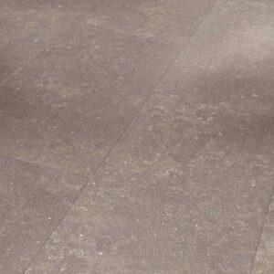 Granito Gris Perla - Vinílico Parador Modular ONE Baldosa Grande