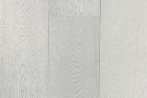 Roble pátina blanca
