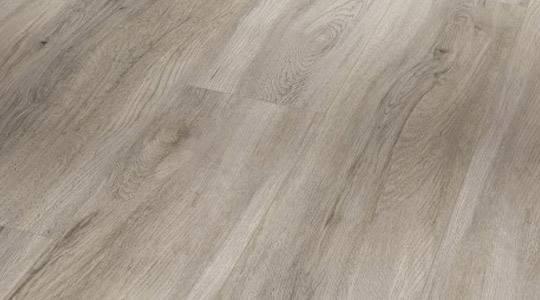 Acabados y texturas del Suelo Vinílico