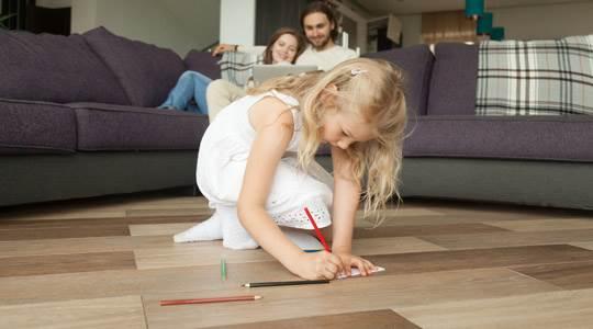 Beneficios y ventajas de instalar Suelo Laminado