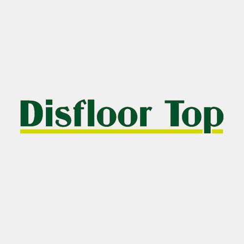 Marca de Tarimas Disfloor Top
