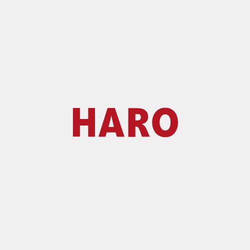 Marca de Tarimas Haro