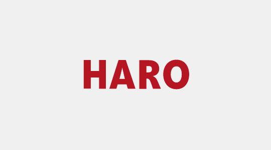 Tarimas de Madera Haro