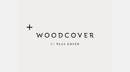 Tarimas de Madera Woodcover