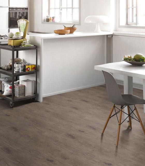 Colección Parador Classic 2070 ambiente cocina