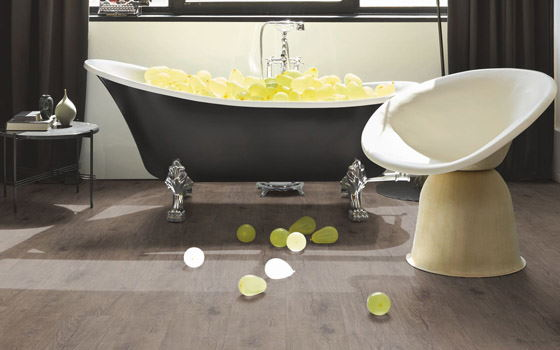 Parador Classic 2070 ambiente baño