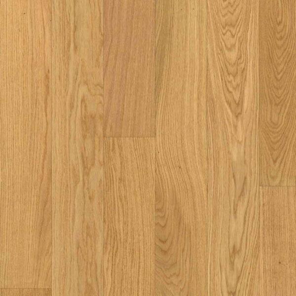 Roble Natur Aceite Natural Plus - Madera Multicapa Parador Classic 3025 detalle