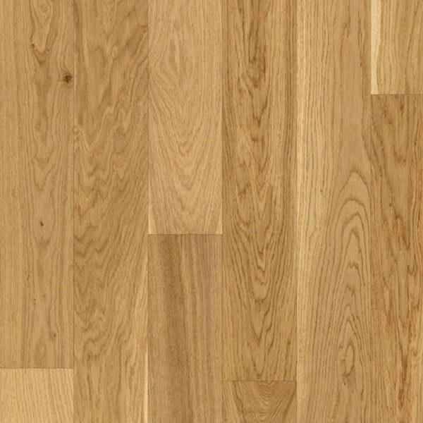 Roble Living Aceite Natural Plus - Madera Multicapa Parador Classic 3025 detalle