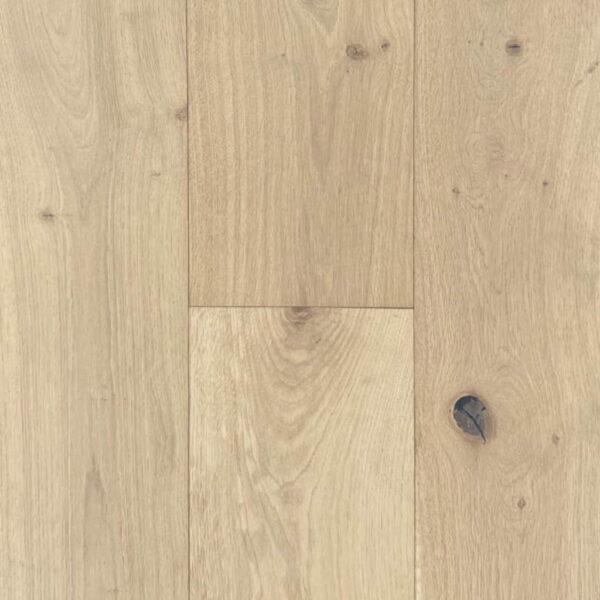 Roble Sarnia Mate Bicapa - Madera Woodcover
