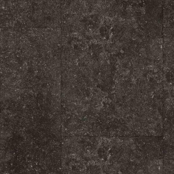 Granito Antracita - Vinílico SPC Parador Modular ONE Hydron Baldosa detalle