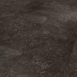 Granito Antracita - Vinílico SPC Parador Modular ONE Hydron Baldosa