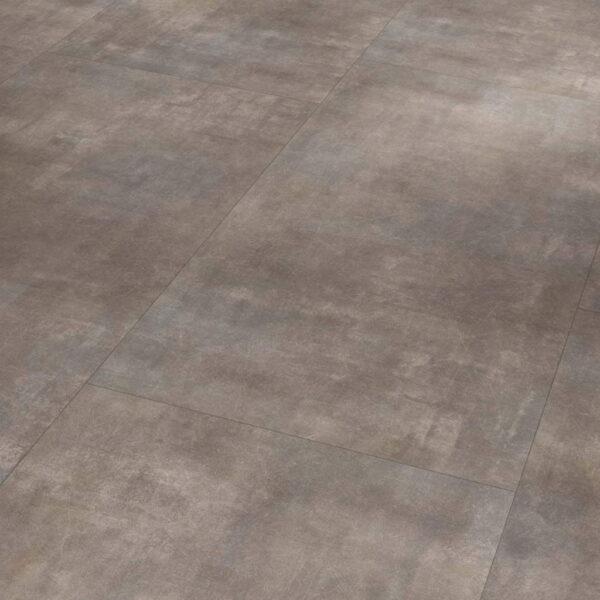 Mineral Grey - Vinílico SPC Parador Trendtime 5 Baldosa Grande