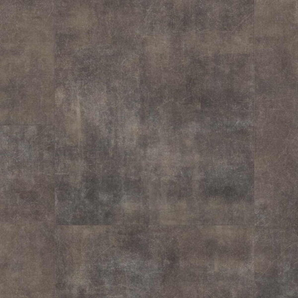 Mineral Black - Vinílico SPC Parador Trendtime 5 Baldosa Grande detalle