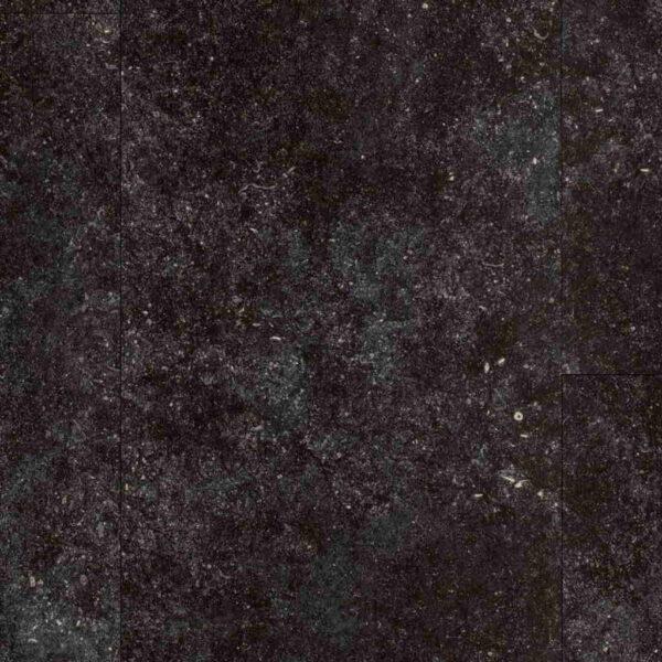 Granito Antracita - Vinílico SPC Parador Trendtime 5 Baldosa Grande detalle