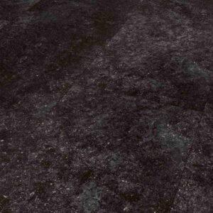 Granito Antracita - Vinílico SPC Parador Trendtime 5 Baldosa Grande