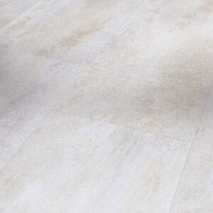 Dolomita Blanco - Vinílico SPC Parador Trendtime 5 Baldosa Grande