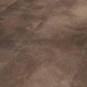 Basalto Terra - Vinílico SPC Parador Trendtime 5 Baldosa Grande