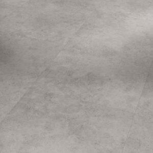 Cemento Gris - Vinílico SPC Parador Trendtime 5 Baldosa Grande