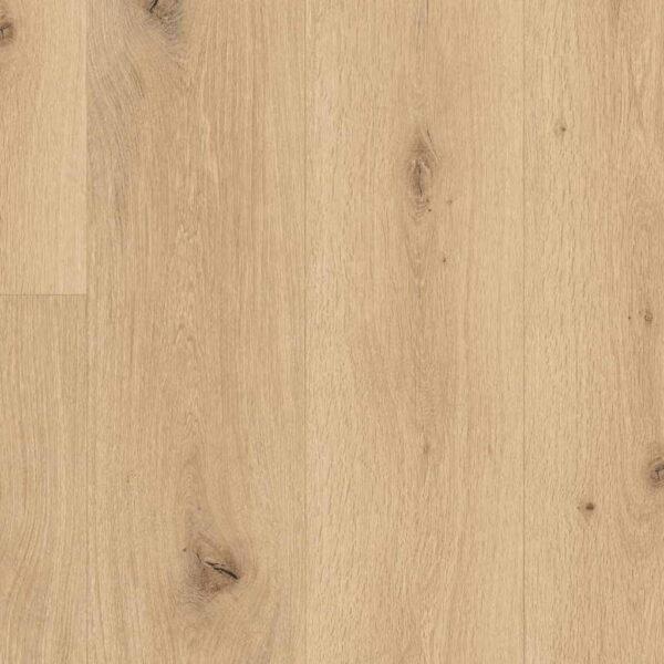 Roble Imperial Pure - Vinílico SPC Parador Trendtime 8 Lama Grande detalle