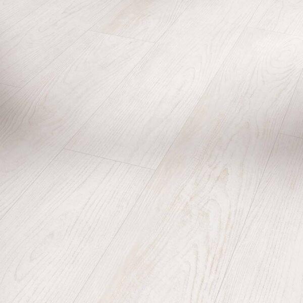 Symphony White - Vinílico SPC Parador Trendtime 8 Lama Grande