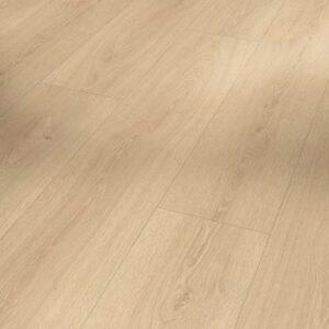Roble Studioline Lijado - Vinílico SPC Parador Trendtime 8 Lama Grande
