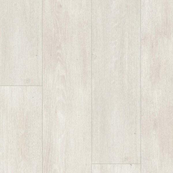 Roble Nordic Blanco - Vinílico Parador Modular ONE 1 Lama detalle