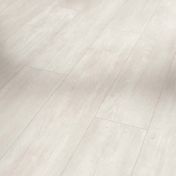 Roble Nordic Blanco - Vinílico Parador Modular ONE 1 Lama