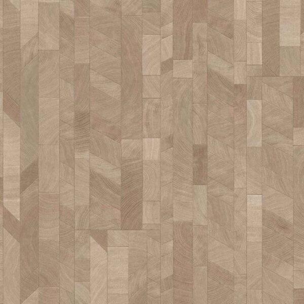 Cross Cut Original - Vinílico Parador Modular ONE Tablones detalle